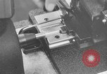 Image of procurement officers Dayton Ohio USA, 1947, second 34 stock footage video 65675052261