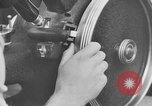 Image of procurement officers Dayton Ohio USA, 1947, second 38 stock footage video 65675052261