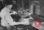Image of procurement officers Dayton Ohio USA, 1947, second 42 stock footage video 65675052261