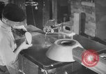 Image of procurement officers Dayton Ohio USA, 1947, second 43 stock footage video 65675052261