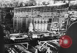 Image of procurement officers Dayton Ohio USA, 1947, second 46 stock footage video 65675052261