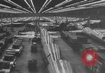 Image of procurement officers Dayton Ohio USA, 1947, second 49 stock footage video 65675052261