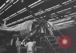 Image of procurement officers Dayton Ohio USA, 1947, second 50 stock footage video 65675052261