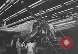 Image of procurement officers Dayton Ohio USA, 1947, second 51 stock footage video 65675052261