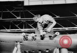 Image of procurement officers Dayton Ohio USA, 1947, second 53 stock footage video 65675052261