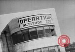 Image of procurement officers Dayton Ohio USA, 1947, second 59 stock footage video 65675052261