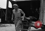 Image of L-5B planes Okinawa Ryukyu Islands, 1945, second 3 stock footage video 65675052273
