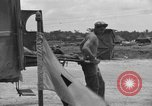 Image of L-5B planes Okinawa Ryukyu Islands, 1945, second 21 stock footage video 65675052273