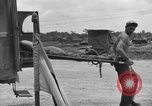 Image of L-5B planes Okinawa Ryukyu Islands, 1945, second 22 stock footage video 65675052273