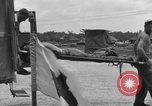 Image of L-5B planes Okinawa Ryukyu Islands, 1945, second 23 stock footage video 65675052273