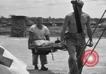 Image of L-5B planes Okinawa Ryukyu Islands, 1945, second 27 stock footage video 65675052273