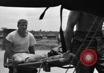 Image of L-5B planes Okinawa Ryukyu Islands, 1945, second 30 stock footage video 65675052273