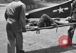 Image of L-5B planes Okinawa Ryukyu Islands, 1945, second 53 stock footage video 65675052273