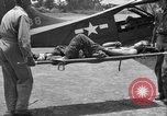 Image of L-5B planes Okinawa Ryukyu Islands, 1945, second 54 stock footage video 65675052273