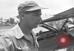 Image of L-5B planes Okinawa Ryukyu Islands, 1945, second 61 stock footage video 65675052273