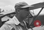 Image of L-5B planes Okinawa Ryukyu Islands, 1945, second 62 stock footage video 65675052273
