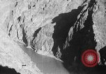 Image of Black Canyon Nevada United States USA, 1936, second 10 stock footage video 65675052281