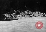 Image of Black Canyon Nevada United States USA, 1936, second 25 stock footage video 65675052281