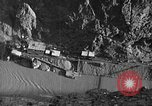 Image of Black Canyon Nevada United States USA, 1936, second 31 stock footage video 65675052281