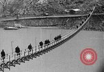 Image of Black Canyon Nevada United States USA, 1936, second 34 stock footage video 65675052281