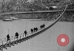 Image of Black Canyon Nevada United States USA, 1936, second 35 stock footage video 65675052281
