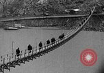 Image of Black Canyon Nevada United States USA, 1936, second 36 stock footage video 65675052281