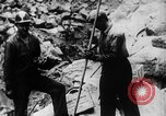 Image of Black Canyon Nevada United States USA, 1936, second 44 stock footage video 65675052281