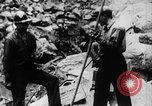 Image of Black Canyon Nevada United States USA, 1936, second 45 stock footage video 65675052281