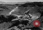 Image of Black Canyon Nevada United States USA, 1936, second 51 stock footage video 65675052281