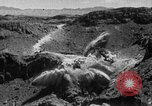 Image of Black Canyon Nevada United States USA, 1936, second 52 stock footage video 65675052281