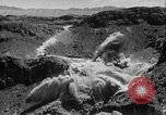 Image of Black Canyon Nevada United States USA, 1936, second 53 stock footage video 65675052281
