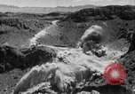 Image of Black Canyon Nevada United States USA, 1936, second 54 stock footage video 65675052281