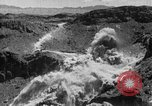 Image of Black Canyon Nevada United States USA, 1936, second 55 stock footage video 65675052281