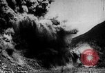 Image of Black Canyon Nevada United States USA, 1936, second 57 stock footage video 65675052281