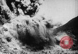 Image of Black Canyon Nevada United States USA, 1936, second 58 stock footage video 65675052281