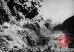 Image of Black Canyon Nevada United States USA, 1936, second 59 stock footage video 65675052281