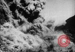 Image of Black Canyon Nevada United States USA, 1936, second 60 stock footage video 65675052281