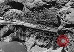 Image of Hoover Dam Nevada United States USA, 1936, second 13 stock footage video 65675052285