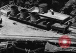 Image of Hoover Dam Nevada United States USA, 1936, second 17 stock footage video 65675052285