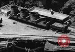 Image of Hoover Dam Nevada United States USA, 1936, second 18 stock footage video 65675052285