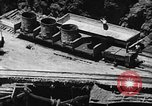 Image of Hoover Dam Nevada United States USA, 1936, second 19 stock footage video 65675052285