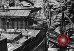 Image of Hoover Dam Nevada United States USA, 1936, second 23 stock footage video 65675052285