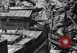 Image of Hoover Dam Nevada United States USA, 1936, second 24 stock footage video 65675052285