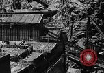 Image of Hoover Dam Nevada United States USA, 1936, second 25 stock footage video 65675052285