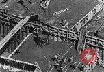 Image of Hoover Dam Nevada United States USA, 1936, second 26 stock footage video 65675052285