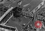 Image of Hoover Dam Nevada United States USA, 1936, second 27 stock footage video 65675052285
