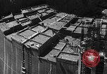 Image of Hoover Dam Nevada United States USA, 1936, second 28 stock footage video 65675052285