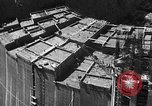 Image of Hoover Dam Nevada United States USA, 1936, second 29 stock footage video 65675052285