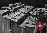 Image of Hoover Dam Nevada United States USA, 1936, second 30 stock footage video 65675052285