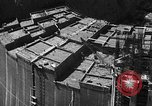 Image of Hoover Dam Nevada United States USA, 1936, second 31 stock footage video 65675052285